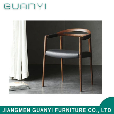 2018 Modern Elegant High Back Dining Room Restaurant Chair
