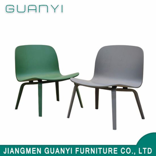 2017 Modern Design Popular Outdoor Lounge Chair