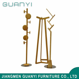 Wholesale High Quality Customize Wooden Hanger