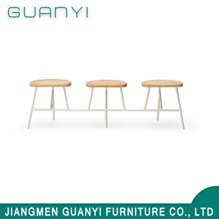 Modern Design Soild Wood Furniture Dining Chair Benches