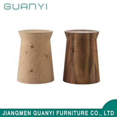 2019 Modern Wooden Furniture Cafa Hotel Cooffee Table