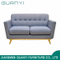2017 New Modern Fabric Sofa Furniture Home Living Room