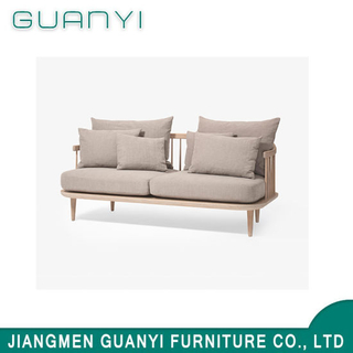Modern Living Room Home Furniture Sofa for Sale