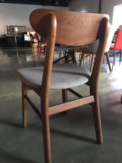 Modern Big Discount Promotion Dining Chair